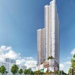 5 lý do nên đầu tư vào Vinpearl Empire Condotel Nha Trang