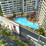 Những lý do khiến bạn phải sở hữu một căn hộ khách sạn Vinpearl Empire Condotel Nha Trang