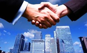 Xu hướng đầu tư BĐS mới với Vinpearl Condotel Nha Trang