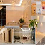 Tại sao bạn nên sở hữu một căn hộ khách sạn tại Vinpearl Empire Condotel Nha Trang?