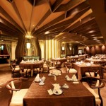 Hệ thống nhà hàng & Bar