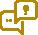icon help