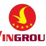Doanh thu quý III của chủ đầu tư Vinpearl Condotel Nha Trang tăng gấp 3 cùng kì