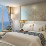 Năm căn hộ góc đẹp nhất của Vinpearl Empire CondotelNha Trang