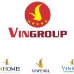 3 ưu điểm vượt trội của dự án Vinpearl Bãi Dài Nha Trang