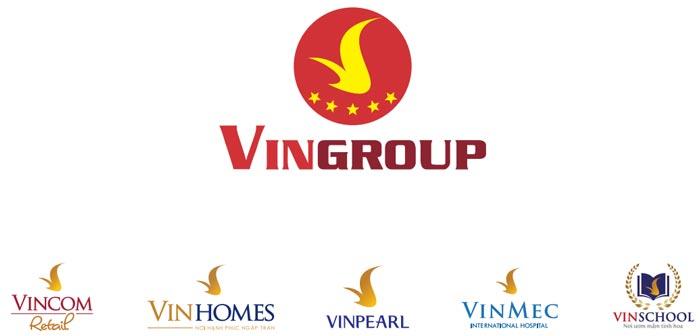 tap-doan-uy-tin-vingroup