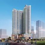 Vinpearl Empire Condotel Nha Trang – Hình thức căn hộ hoàn toàn mới