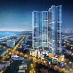 Lợi ích đầu tư Vinpearl Empire Condotel Nha Trang với 2 tỷ đồng