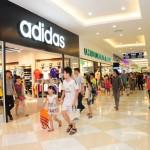 Trung tâm thương mại tại Vinpearl Empire Condotel Nha Trang có gì đặc biệt?