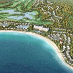Điểm đến của dòng vốn nước ngoài – Vinpearl Beach Front Condotel Nha Trang