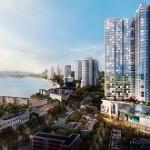 Vinpearl Empire Condotel Nha Trang sẽ là điểm thu hút nhà đầu tư năm 2016
