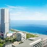 Chiết khấu 6% khi đầu tư vào Vinpearl Beach Front Condotel Trần Phú