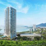Chính sách vay vốn ưu việt với dự án Vinpearl Bãi Dài Nha Trang