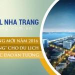 Vinpearl Empire Condotel Nha Trang – Cơ hội đầu tư Condotel và chia sẻ lợi nhuận