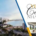 Chính sách bán hàng tại Condotel Nha Trang như thế nào?