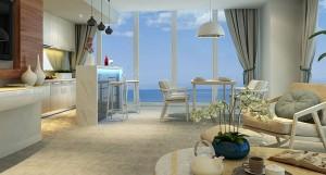 vinpearl-beach-front-nha-trang-800x430