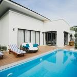 Vinpearl Bãi Dài Nha Trang – Điểm nhấn bất động sản biển trên thị trường năm 2016
