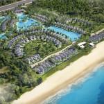 Những dự án Condotel và biệt thự biển nghỉ dưỡng ở Nha Trang thu hút nhà đầu tư