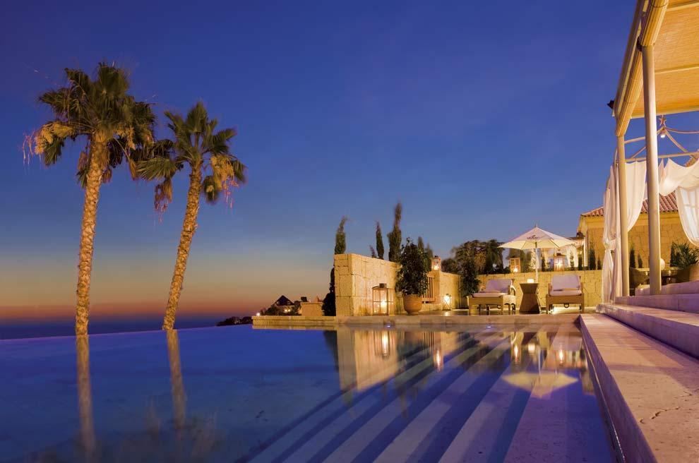 Vinpearl Resort& Villas Bãi Dài Nha Trang