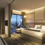 Lí do các nhà đầu tư nên sở hữu căn hộ khách sạn Condotel Nha Trang