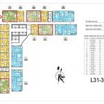 Ai nên mua căn hộ 2 phòng ngủ tại Vinpearl Beach Front Condotel?