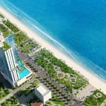 Vinpearl Beach Front Condotel Trần Phú: mặt bằng từ tầng 7 – 19 có gì đặc biệt?