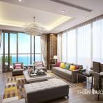 3 điều ước được hiện thực hóa tại Vinpearl Beach Front Condotel Trần Phú