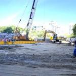 Cập nhật tiến độ dự án Vinpearl Beach Front Condotel Trần Phú – 28/07/2016