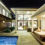 Bất động sản Đà Nẵng: cơn sốt đầu tư siêu lợi ích cùng Vingroup