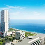 Đầu tư căn hộ condotel Nha Trang thế nào cho hiệu quả?