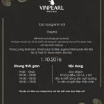 Private: Thông tin chuyên sâu về sản phẩm nghỉ dưỡng Vinpearl Phú Quốc Villas của tập đoàn Vingroup