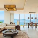 Sức hút từ các dự án biệt thự biển và căn hộ khách sạn của Vingroup tại Nha Trang