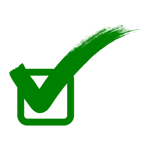 Green-Tick-PNG-Free-Download