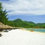 Condotel Nha Trang kênh đầu tư xứng tầm quốc tế