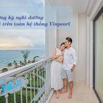 Đánh giá thiết kế căn hộ dự án Vinpearl Condotel Hòn Tre