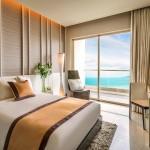 Năm 2018: Bất động sản du lịch nghỉ dưỡng đột phá nhờ du lịch phát triển