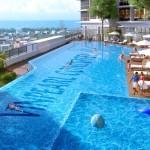 Giá bán căn hộ Vinpearl Condotel Nha Trang của Vingroup năm 2020