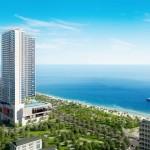 Đầu tư an toàn với bất động sản Vinpearl Condotel Nha Trang