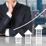 Đầu tư Condotel Nha Trang có phải là lựa chọn tốt nhất cuối năm 2017?