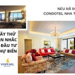 Nếu đã đầu tư Condotel Nha Trang, hãy cân nhắc tới Biệt thự biển
