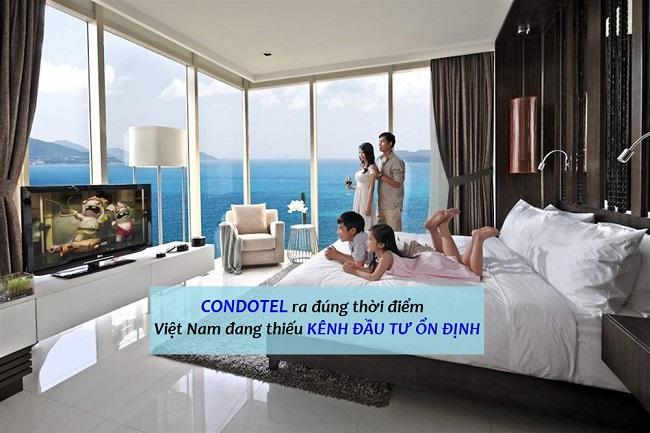 du-an-condotel-nao-dang-chon-mat-gui-vang-tai-nha-trang