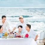 Cận tết 2018: Tái đầu tư và đầu tư Condotel tại Nha Trang là nơi giữ tiền lý tưởng