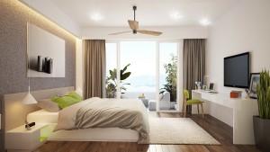 Kênh đầu tư căn hộ condotel đang hút nguồn vốn ngoại2