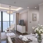 Nhận diện thị trường căn hộ khách sạn cao cấp tại Nha Trang năm 2019