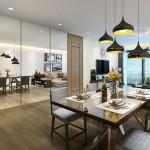 Đầu tư căn hộ Condotel Nha Trang cần cảnh tỉnh trước cam kết lợi nhuận
