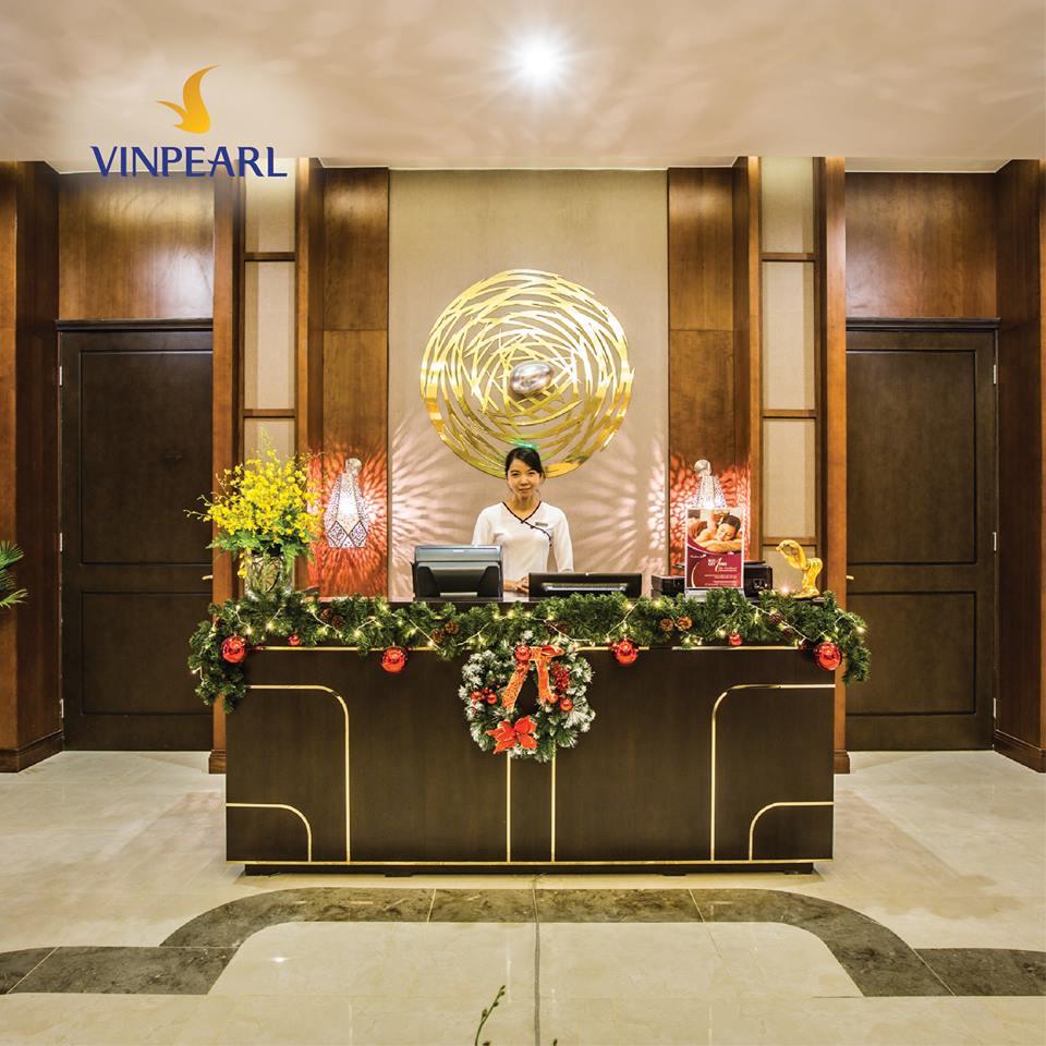 don-vi-van-hanh-vinpearl-tai-vinpear-condotel-hon-tre