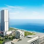 Ưu đãi khi đầu tư Vinpearl Beach Front Condotel Trần Phú
