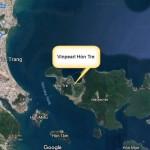 Khả năng sinh lời của căn hộ từ vị trí dự án Vinpearl Island Hòn Tre