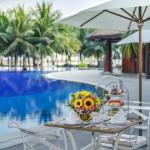 Kinh nghiệm mua bán căn hộ Studio Vinpearl Nha Trang Hòn Tre
