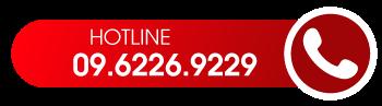 hotline-tu-van